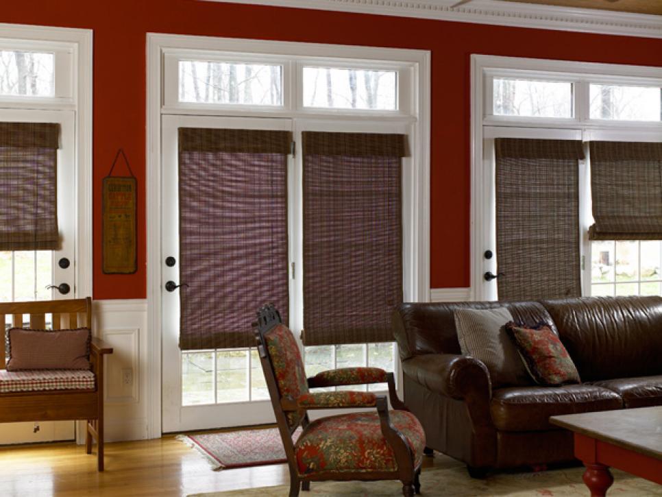 door shades design  25