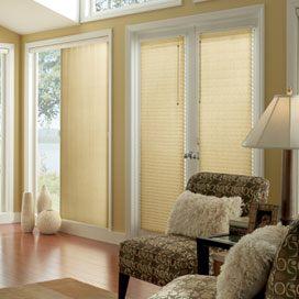 door shades design  27