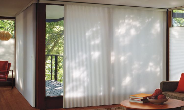 door shades design  63