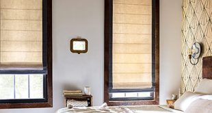 door shades design  98