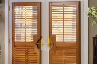 door shutters  23