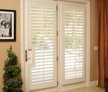 door shutters  92