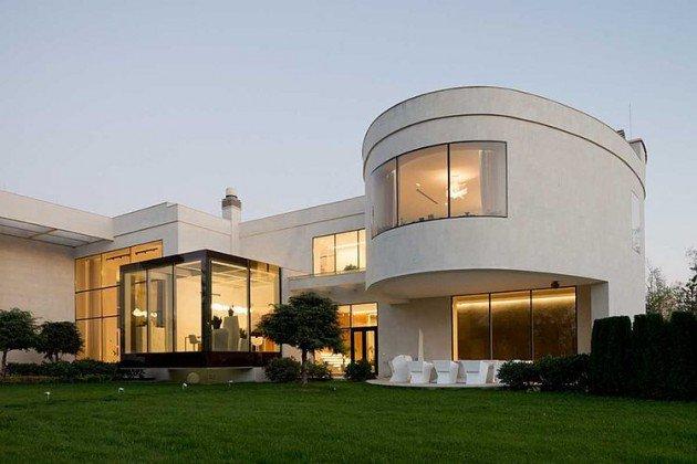 dream house design 18