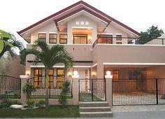 dream house design 21