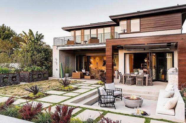 dream house design 45