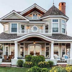 dream house design  50