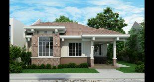 dream house design  69