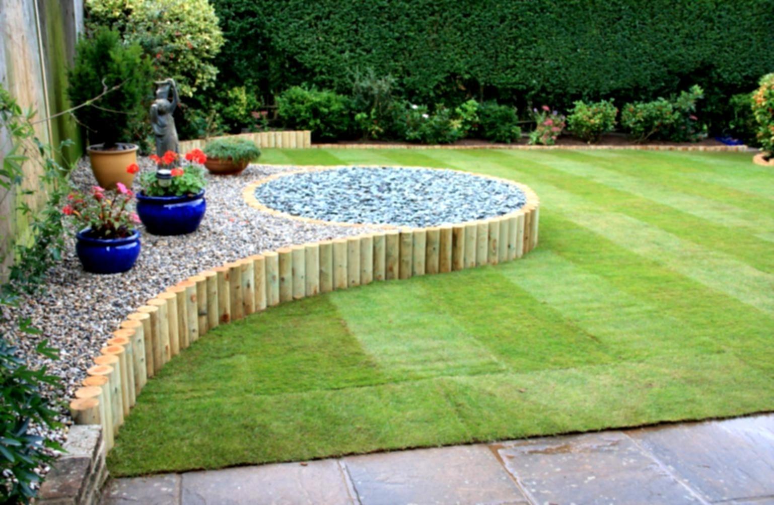 easy garden ideas  79