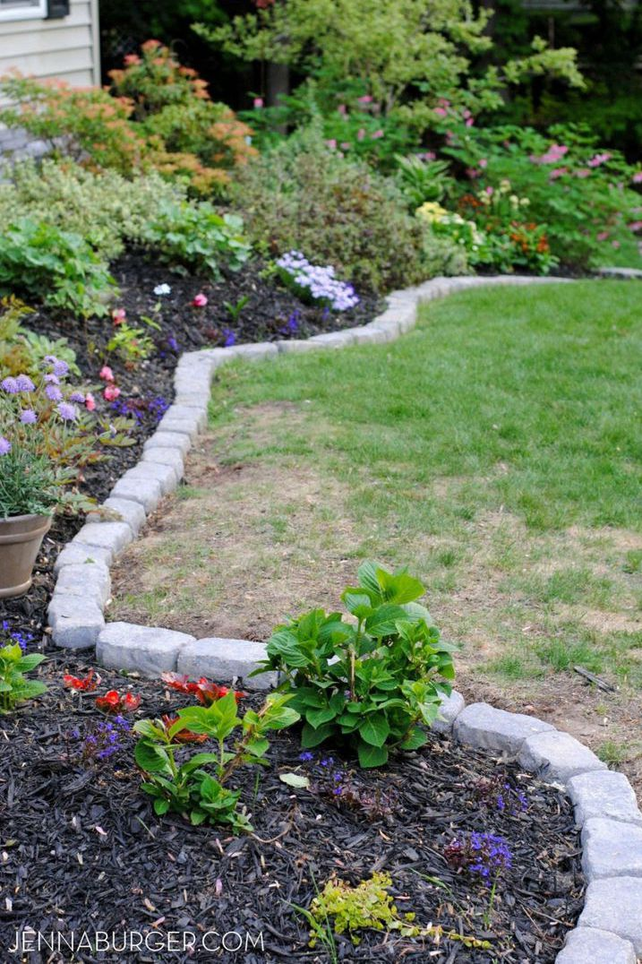 Easy landscaping  62