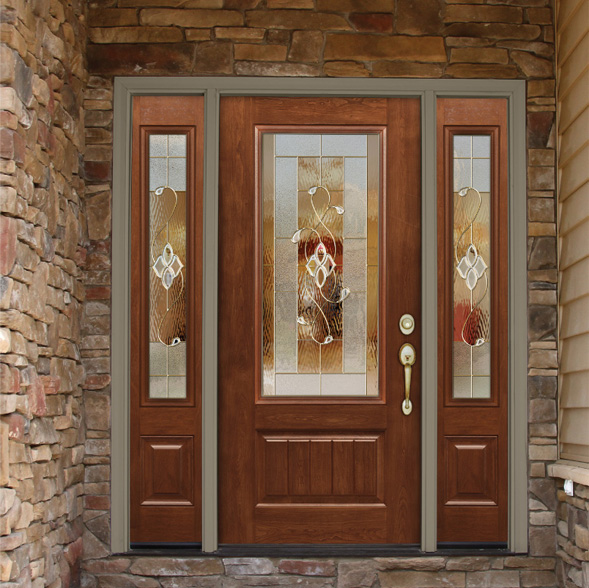 entry doors  50