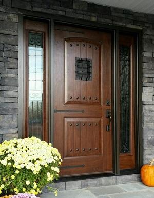 entry doors  52