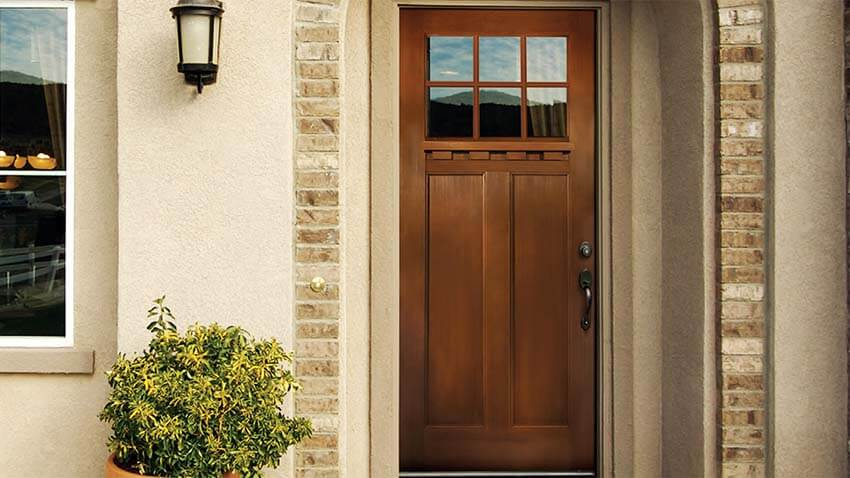 entry doors  59