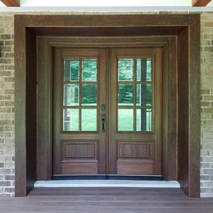 entry doors  93