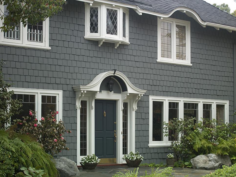 exterior home color  05