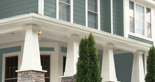 exterior home color  52