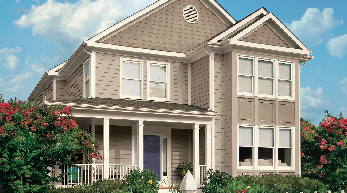 exterior home color  54