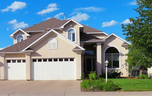 exterior home color  62