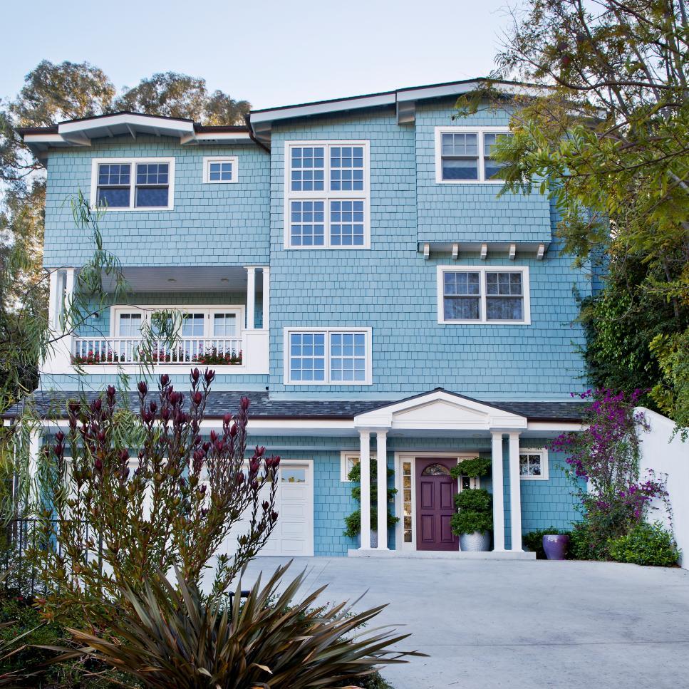 exterior home color  71