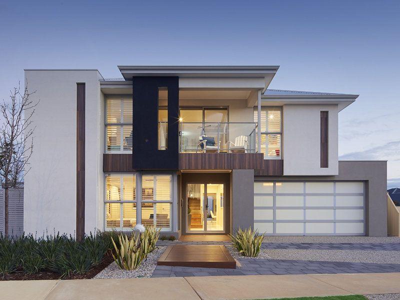 Exterior house design  41