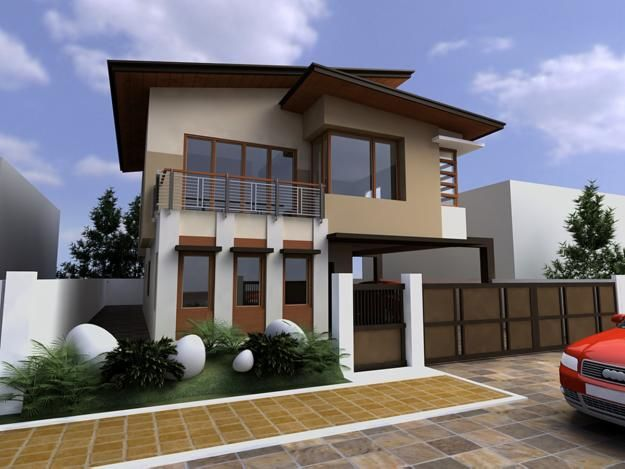 exterior house design ideas 08