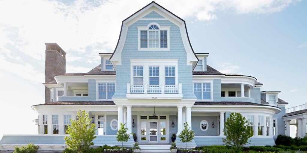 exterior house designs  10