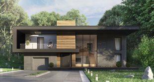 exterior house designs 36
