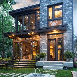 exterior house designs  92