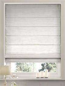 Fabric blinds  70