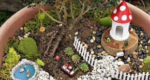 fairy garden  15