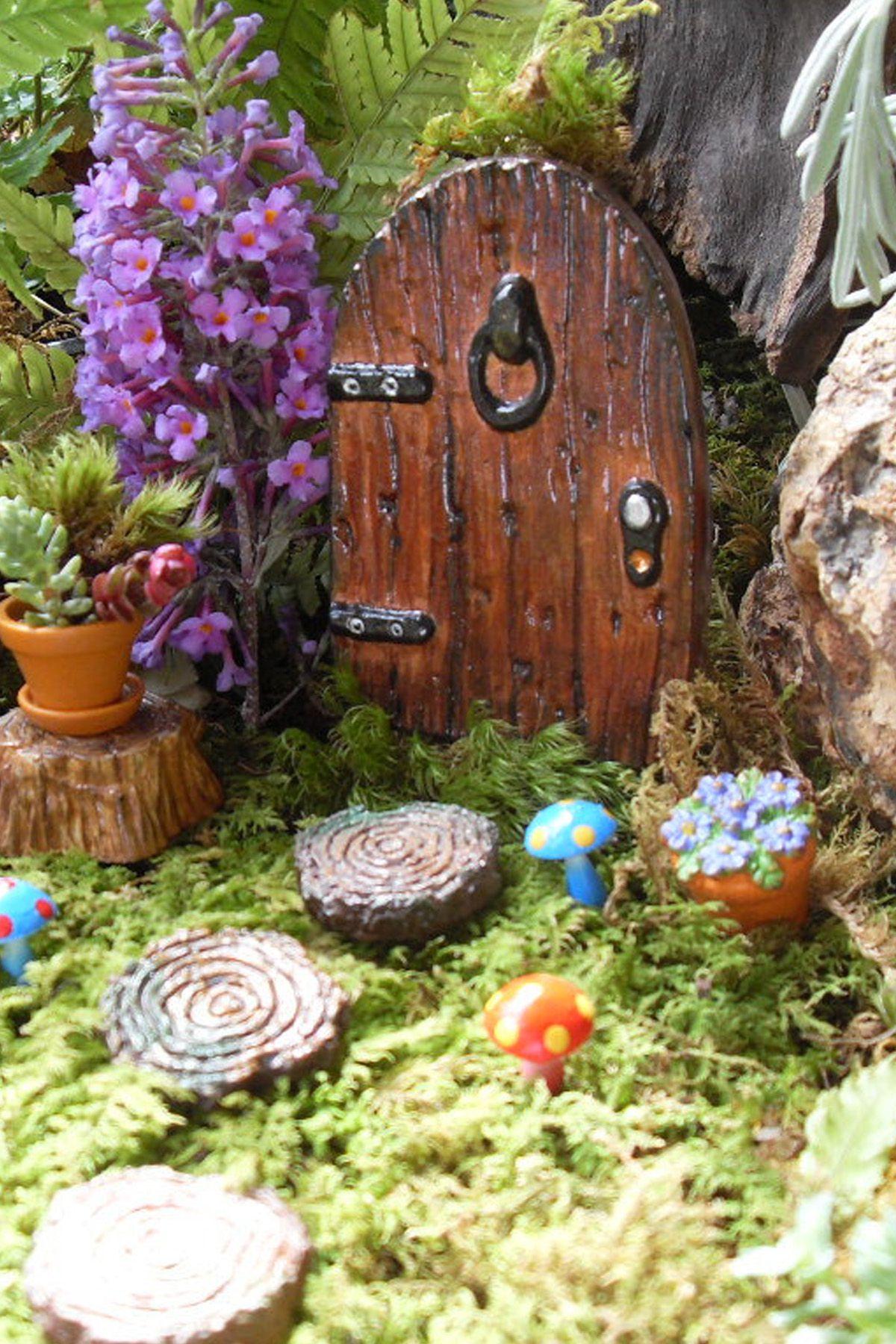 fairy garden  31