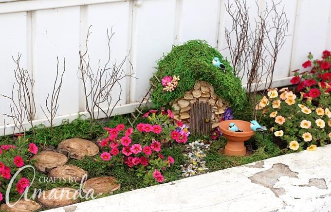 jardin des fées 46