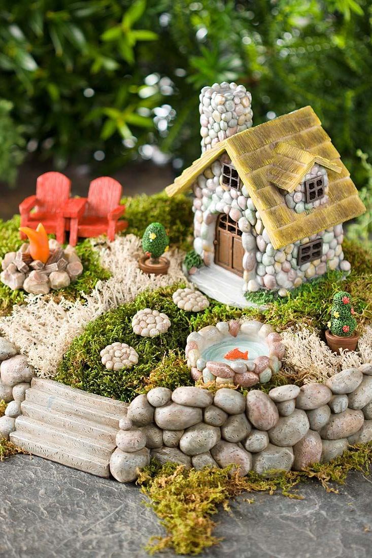fairy garden  59