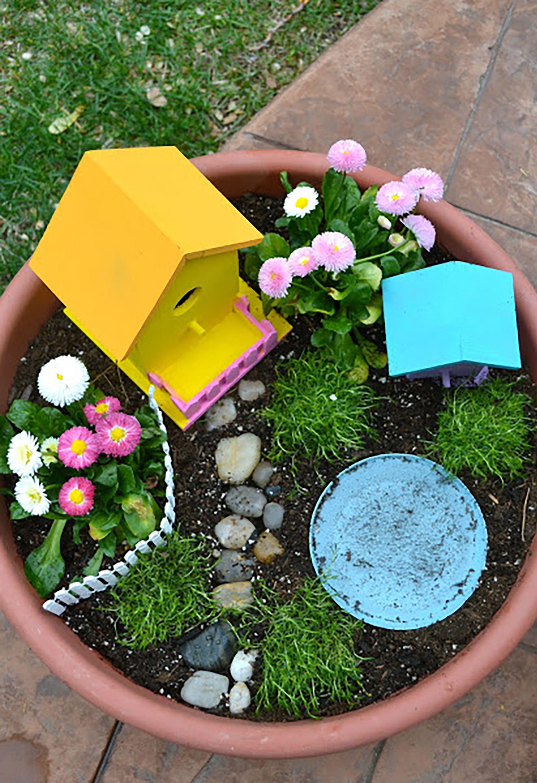 fairy garden  63