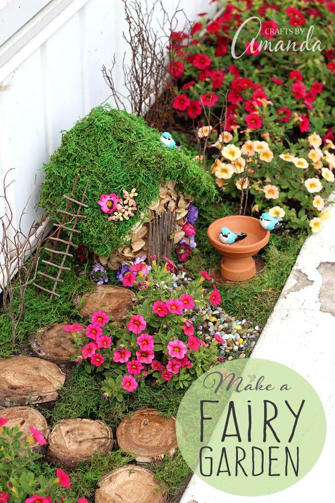 fairy garden  81