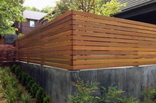 Fence designs  59