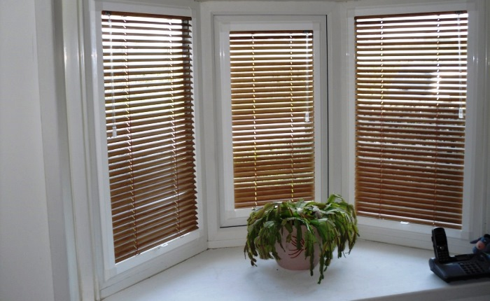 Choose The Perfect Fit Blinds For Home Carehomedecor