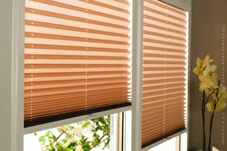 fit blinds  23