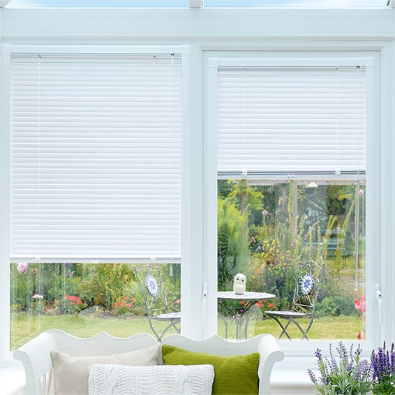 fit blinds  26