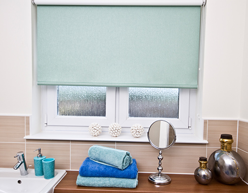 fit blinds 27