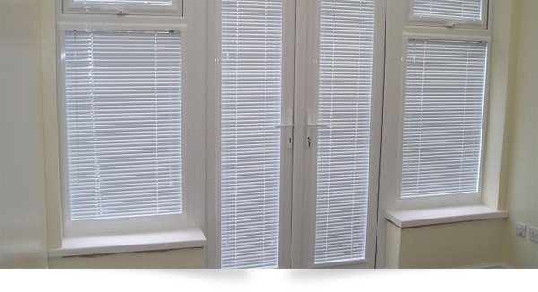fit blinds 34