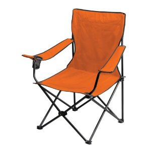 folding chairs for outdoor  24