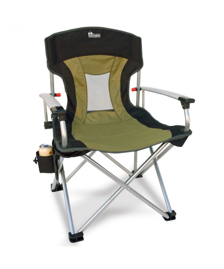 folding chairs for outdoor  28