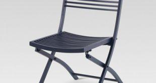 Folding garden chairs  01