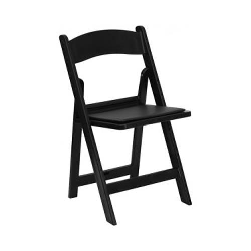 Folding garden chairs  48