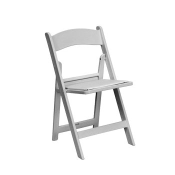 Folding garden chairs  63