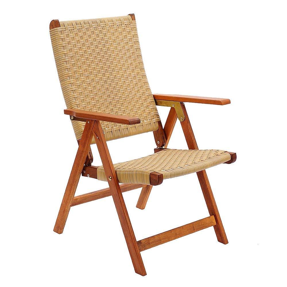 Folding garden chairs  96