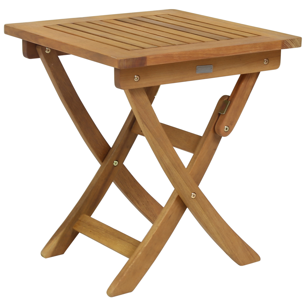 folding garden table  20