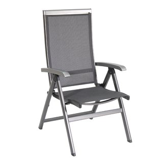 Folding patio chairs  63