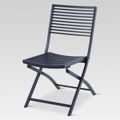 Folding patio chairs  70