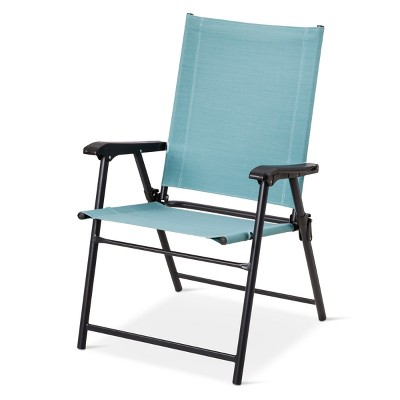 Folding patio chairs  96